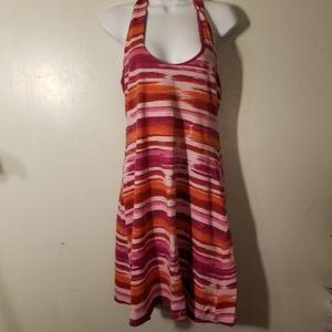 Patagonia Water Girl Dress